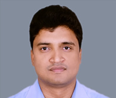 Dr Sanjeev Kumar Photo